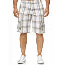 wholesale Shorts: Men's Fashion  Bermuda Pants Short 111