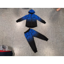 wholesale Childrens & Baby Clothing: Children's Fashion Boys Tracksuits / ...