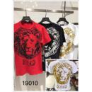 Großhandel Shirts & Tops: Herren / Men T-Shirt 19010