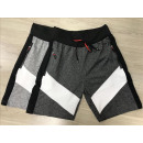 Großhandel Shorts: Herren / Men Bermuda Short G-08