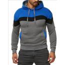 Großhandel Pullover & Sweatshirts: Herren / Men Sweater 2244N