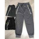 Großhandel Dessous & Unterwäsche: Herren / Men Jogging Pants 8820
