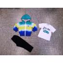 Kinderkleding baby set SG-222