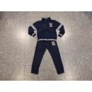 groothandel Sportkleding: Trainingspakken / training jongens M-368