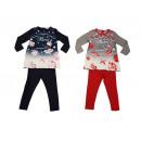 wholesale Fashion & Mode:Baby; Set AF-2287
