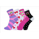 wholesale Stockings & Socks:SOCKS nanny socks G-004