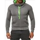 Großhandel Pullover & Sweatshirts: Herren / Men Sweater 2211N