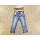 groothandel Kleding & Fashion:baby; jeans N1735