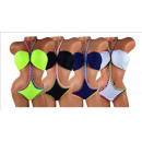 wholesale Swimwear: WOMEN sexy bikini swimsuit Hello-36
