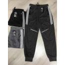 Großhandel Dessous & Unterwäsche: Herren / Men Jogging Pants 8821