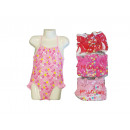 Children baby bikini swimsuits P52