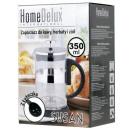 wholesale Coffee & Espresso Machines: coffee maker, tea,  Susan, 350ml HomeDelux