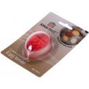 mayorista Calefacción y sanitarios: KINGHOFF  temporizador para  cocinar huevos, ...