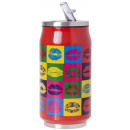 wholesale Thermos jugs: THERMAL MUG,  BOTTLE, CAN, Odelo, 350 ML