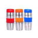 thermal mug, travel thermos, odelo, 380 ml
