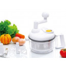 wholesale Kitchen Electrical Appliances: MIXER, HAND ROBOT  KITCHEN, MULTITARKA - ODELO