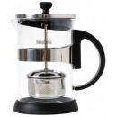 preparazione del  tè, Alessi 800 ml HomeDelux