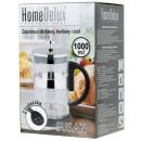 wholesale Coffee & Espresso Machines: coffee maker, tea, Susan, 1L, HomeDelux