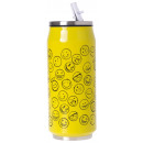 grossiste Thermos: TASSE THERMIQUE,  BOUTEILLE, CAN, Odelo, 500 ML