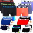 1008 Boxer Boxes Diesel Tri pack