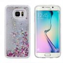 Cool Skin Case liquide Samsung 2017 J3 (Etats-Unis