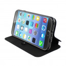 Business FIT2 Case for Apple Iphone 6 Black