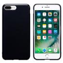 Case CoolSkin for Apple Iphone 7/8 Plus Black
