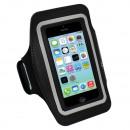Sport Case for Apple Iphone 6 Plus Black
