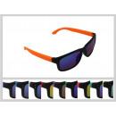 ingrosso Occhiali da sole: Occhiali da sole SK1060 Box 24 pz.