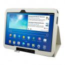 Business Case Pro Samsung Galaxy Tab 10.1 'Whi