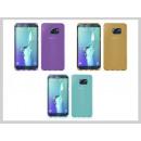 Surmatelas Samsung Galaxy S7 Edge 15 pièces.