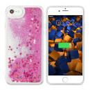 Case CoolSkin Liquid Huawei Mate 9 Pink