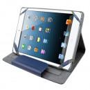 wholesale Computer & Telecommunications: Business ProUni1 9  / 10  Dark
