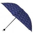 Umbrella 4LC36BL Blue