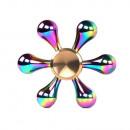 spinners Spinner main / doigt HYbrid3