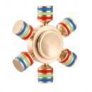 spinners Spinner main / doigt Hybrid7
