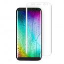 Großhandel Computer & Telekommunikation: Gebogene  Schirm-Schutz für  Samsung Galaxy S8 ...
