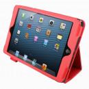 groothandel Laptops & tablets: Hoes Business Pro  Apple iPad Mini/Retina 2/3 Rood
