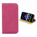 Case for Samsung S8 / Duos Pink