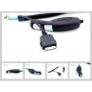 Chargeur de voiture pour iPad / iPhone 2G / 3G / 3
