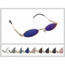 wholesale Sunglasses: Sunglasses Visionmania 2543 Box 24 pcs.