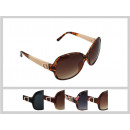 wholesale Sunglasses: Sunglasses 1408 Box 12 pcs.