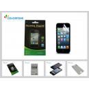 Protecteur d'écran Retour pour Iphone 5C