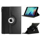 groothandel Laptops & tablets: Hoesje 360 Twist  Apple iPad Pro 10.5' Zwart