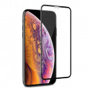 Tempered Glass 2.5D Apple Iphone X / Xs Black