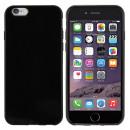 groothandel Telefoonhoesjes & accessoires: CoolSkin voor  Apple iPhone 5/5S/SE Piano-Zwart