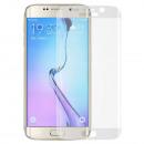grossiste Informatique et Telecommunications: Courbé en verre  trempé Samsung Gal S6 Bord +