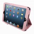 groothandel Laptops & tablets: Hoesje Business  Pro Apple iPad Mini2/3 Licht Roze