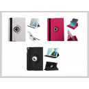 groothandel Laptops & tablets: Toppers - Tablets 360 Twist 12 st.