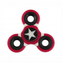 hand spinner spins Multi Color3